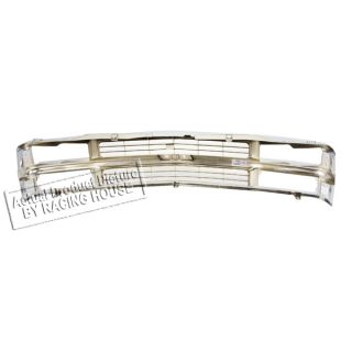 94 02 Chevy C K C10 Pickup Suburban Tahoe Composite Grille Grill
