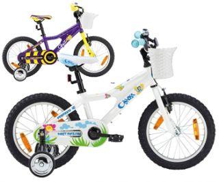 of america on this item is free ghost powerkid 16 girls kids bike