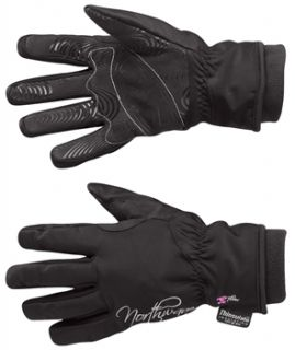 see colours sizes northwave artic lady gloves aw12 from $ 27 69 rrp $