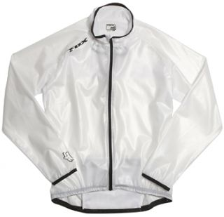 Fox Racing Vapor Jacket