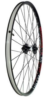 WTB Speed TCS AM Race Front Wheel 29 2012