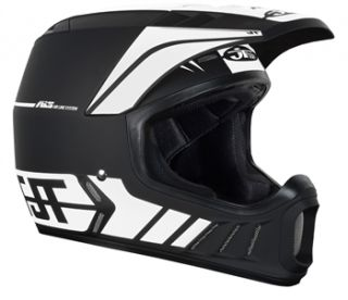 see colours sizes jt racing als2 full face helmet black white 2012 now