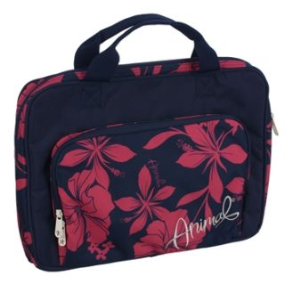 Animal Indirio Womens Bag