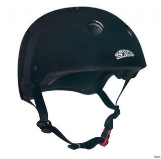 Speed Stuff Junior Helmet 2012