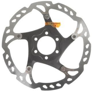 rt76 6 bolt disc rotor 33 52 click for price rrp $ 51 83 save 35