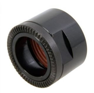 Sun Ringle End Cap   Abbah/Lawwill Rear 12mm