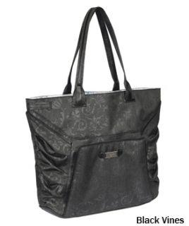 Ogio Tote Womens Shoulder Bag