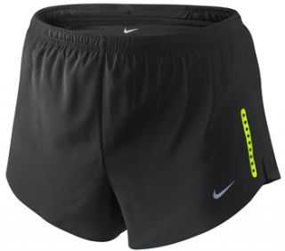 Nike London 2 Split Leg Short AW12