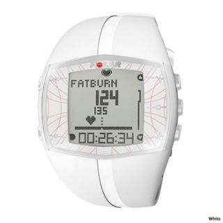 Polar FT40F Heart Rate Monitor