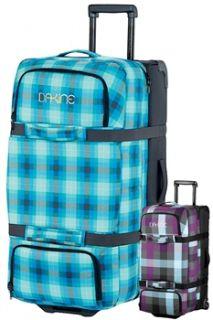 Dakine Split Roller 65L Womens Bag
