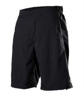Fox Racing Baseline Shorts