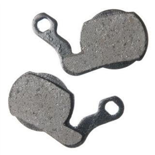 Nukeproof Magura Louise 2007 2011 Disc Brake Pads
