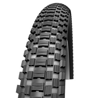 see colours sizes schwalbe table top sport tyre 24 78 rrp $ 32
