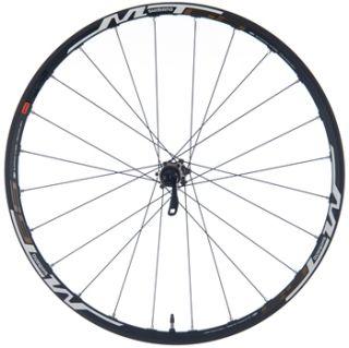 Shimano MT65 SLX MTB Disc Wheel