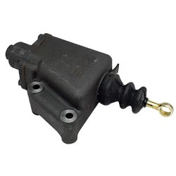 Clark Forklift Brake Master Cylinder Reservoir Assembly