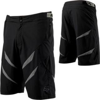 Fox Racing Ventilator Shorts 2011