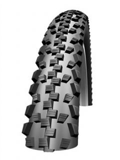 states of america on this item is $ 9 99 schwalbe black jack tyre