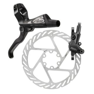 Avid Elixir 1 Disc Brake   Black