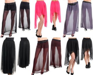 Wholesale Women Clothes Lot 50 Pcs Skirts Pants Jeans Legging Tops