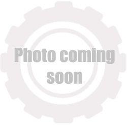 Tektro Auriga Comp Disc Brake 2009