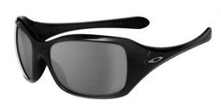 Oakley Ravishing Polarised Womens Sunglasses