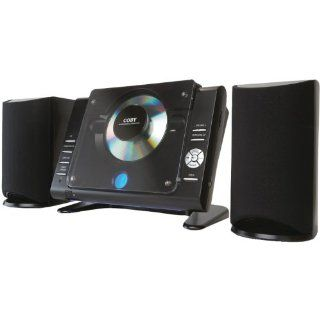 by manufacturer apple coby cxcd380 micro cd player stereo system