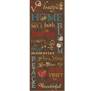 - 158548383_co-tim-coffey-blossomwood-embossed-word-stickers