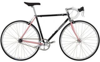Pinarello Catena Single Speed Bike   585 2012