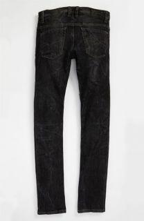 DIESEL® Shioner J Slim Fit Jeans (Big Boys)