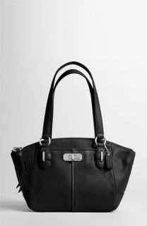 COACH CHELSEA LEATHER SMALL BAG