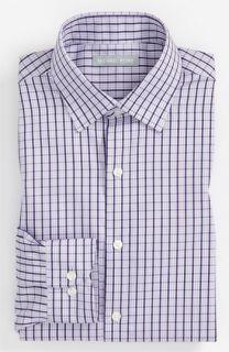 Michael Kors Regular Fit Dress Shirt