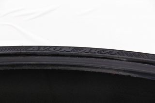 item title avon cobra av71 front rear tire 130 60r 23 65v msrp $ 229