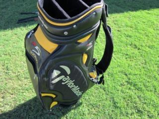Golf Bag Big 500 Series Ships from College Station TX Texas