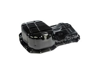 Dorman 264 238 Engine Oil Pan MD334300 for 2 4L Sebring Stratus