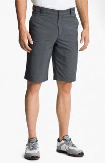 Nike Golf Dri FIT Golf Shorts