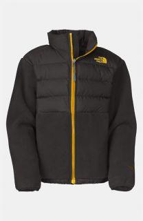 The North Face Denali Down Jacket (Big Boys)