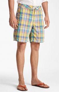 Polo Ralph Lauren Palm Island Swim Trunks