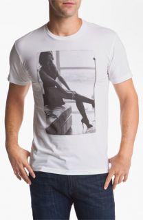 Kid Dangerous Grime Couture True Beauty Graphic T Shirt