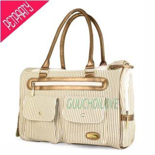 Fashion Comfort for Dog Cat Pet Carrier Tote Handbag Purse Travel Bag