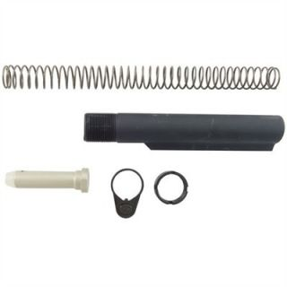HEAVY DUTY BUFFER TUBE KIT COMMERCIAL SIZE STOCK HIGH QUALITY