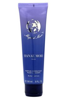 Hanae Mori Magical Moon Body Lotion