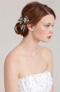 Nina Gwenyth Crystal Hair Pins