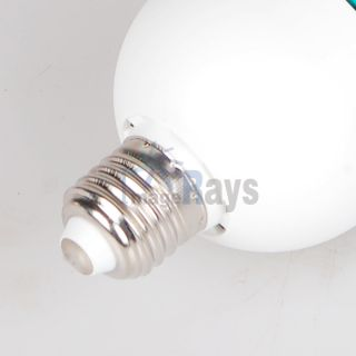 Photography Lighting Studio Light Bulbs Day Light compact Fluorescent