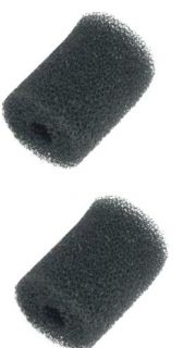 180 280 380 360 480 Pool Cleaner Sweep Hose Scrubbers/Tail Scrubber