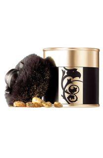Clarins Barocco Shimmering Gold Powder