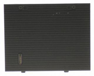 Compaq Presario V5000 15.4 A1 Laptop Parts Hard Drive Cover