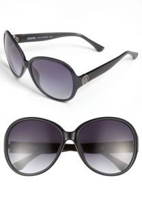 MICHAEL Michael Kors Oversized Sunglasses