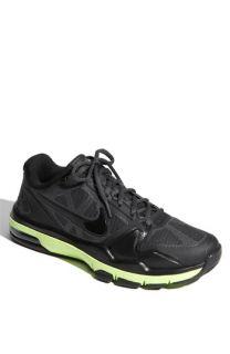 Nike Vapor TR Max Training Shoe (Men)