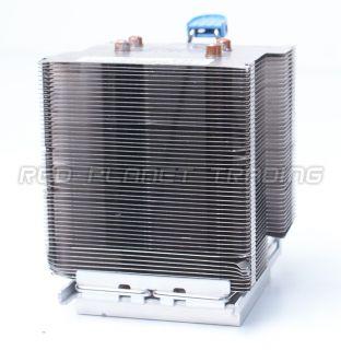 OEM Dell Processor Heatsink Assembly PowerEdge 6800 6850 R950 R900 CPU