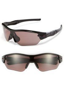 Oakley Radar® Edge™ Polarized Sunglasses
